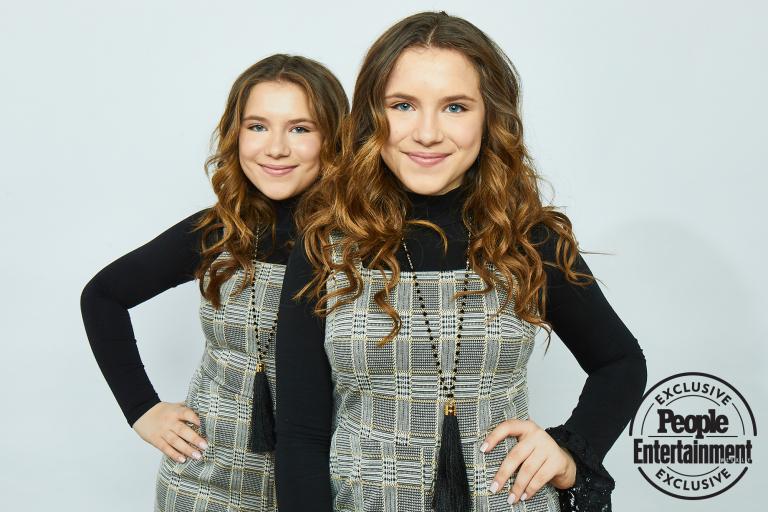 dambrosio-twins.jpg