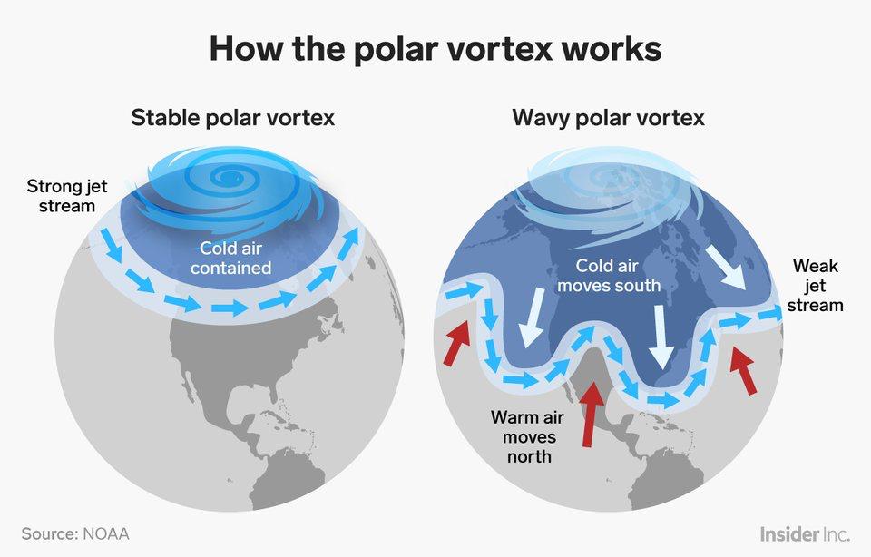 Polar vortex.png