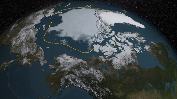 Satellite image.jpg