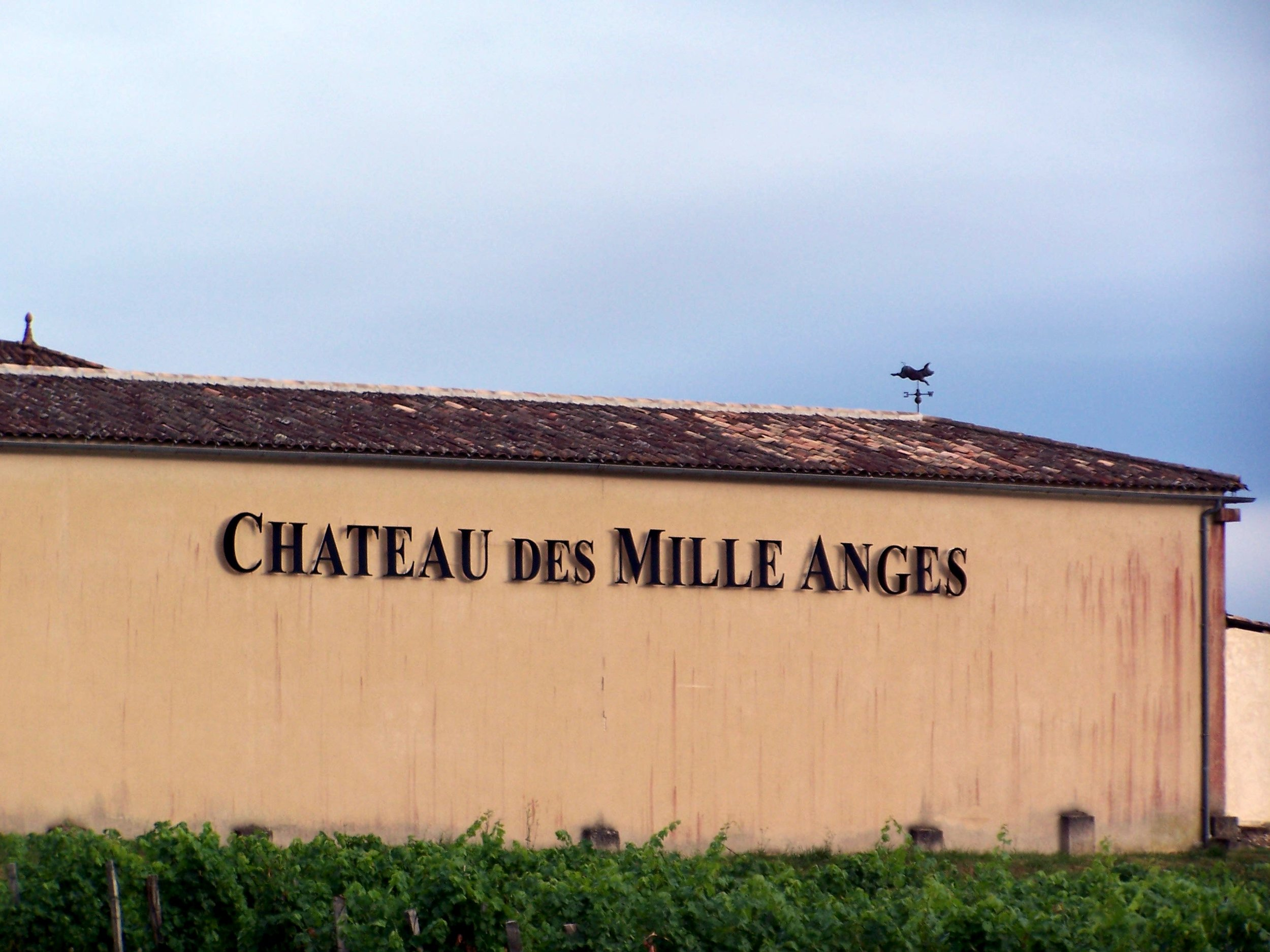 Saint-Germain-de-Grave_Publicité_Château_des_Mille_Anges.jpg