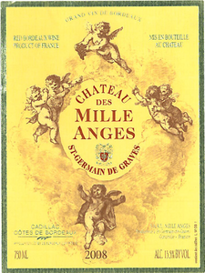 chateau_mille_anges__051347400_1943_08042011.png