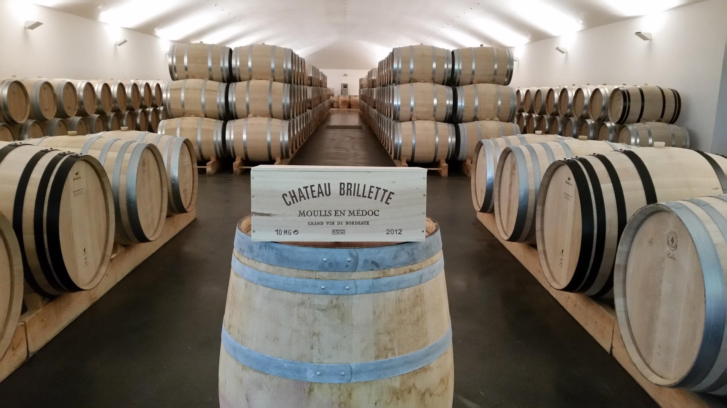Double-Magnum-Château-Brillette-2012.jpg