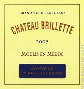 chateau-brillette-moulis-en-medoc-france-10269897.jpg