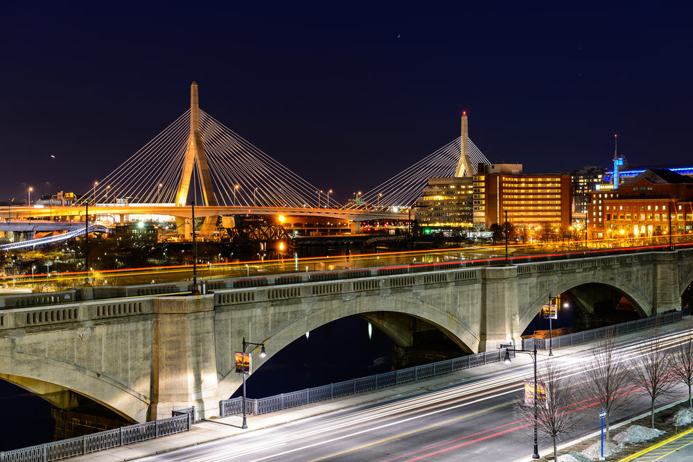 BSP_Zakim_boston.jpeg