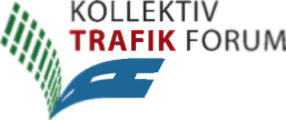 Kollektiv Trafik Foum logo.png