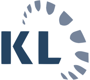 kl-logo-2.png