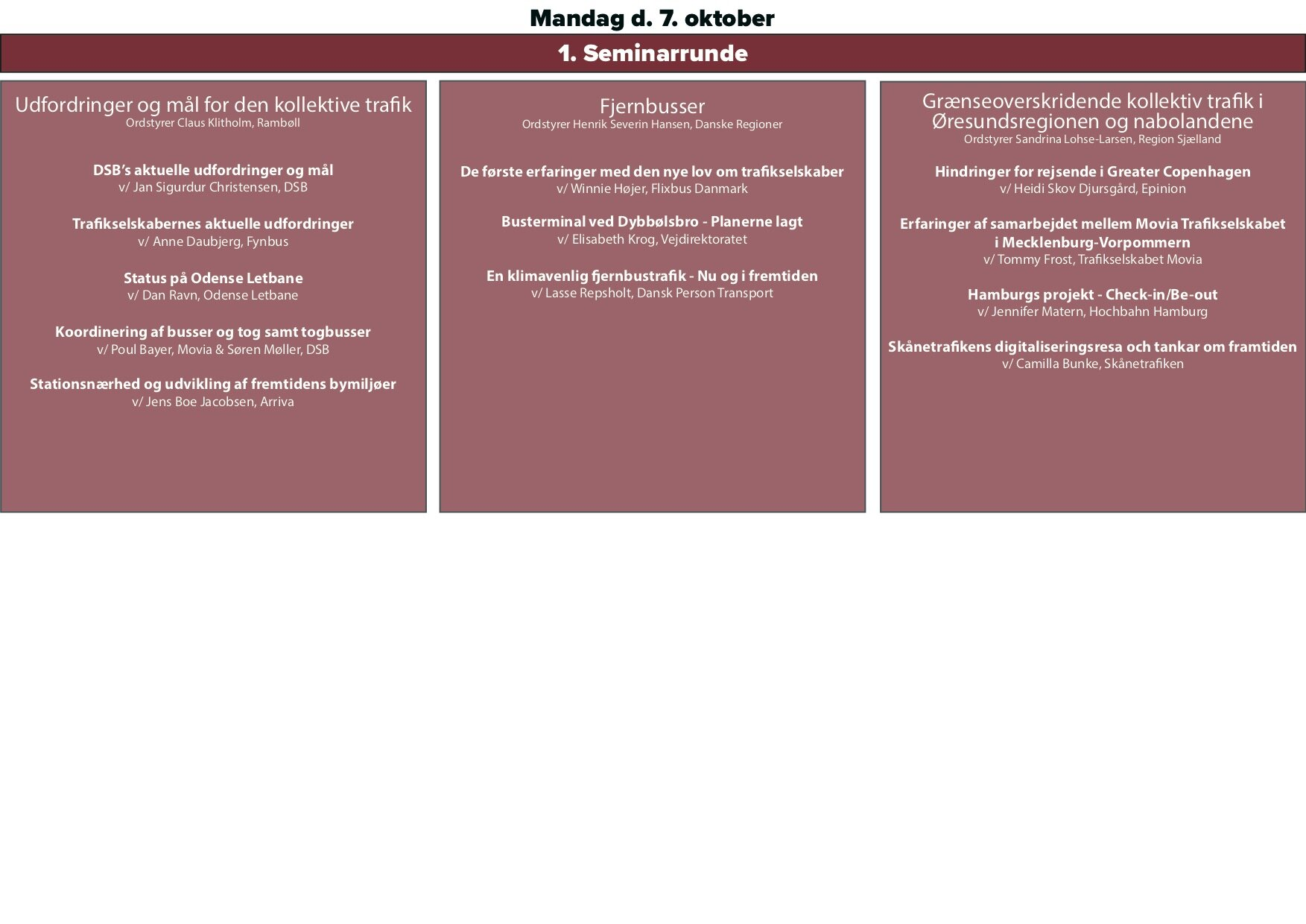 Mandag sessioner - Kollektiv Trafik Konference Program 2019 copy.jpg