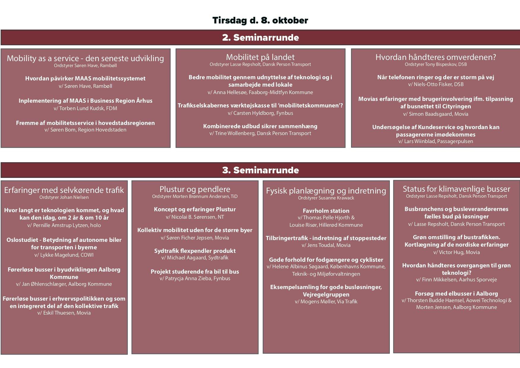 Tirsdag sessioner - Kollektiv Trafik Konference Program 2019 copy.jpg