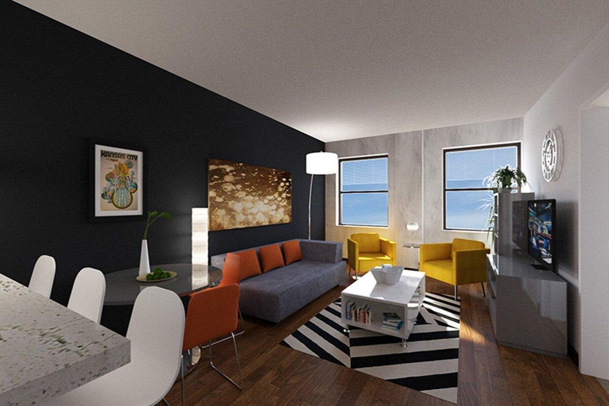 Fairfax Loft Apartment.jpg
