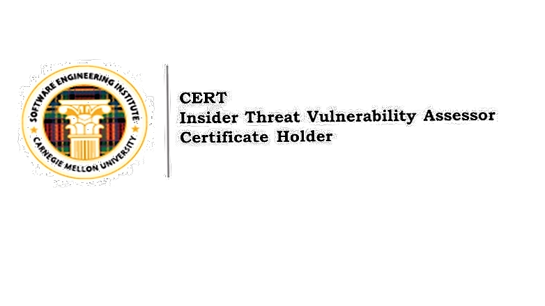 Insider Threat Logo.png