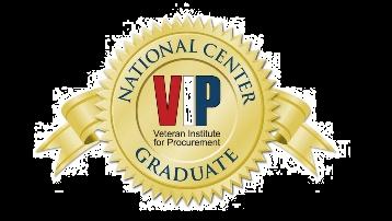 VP Graduate.png
