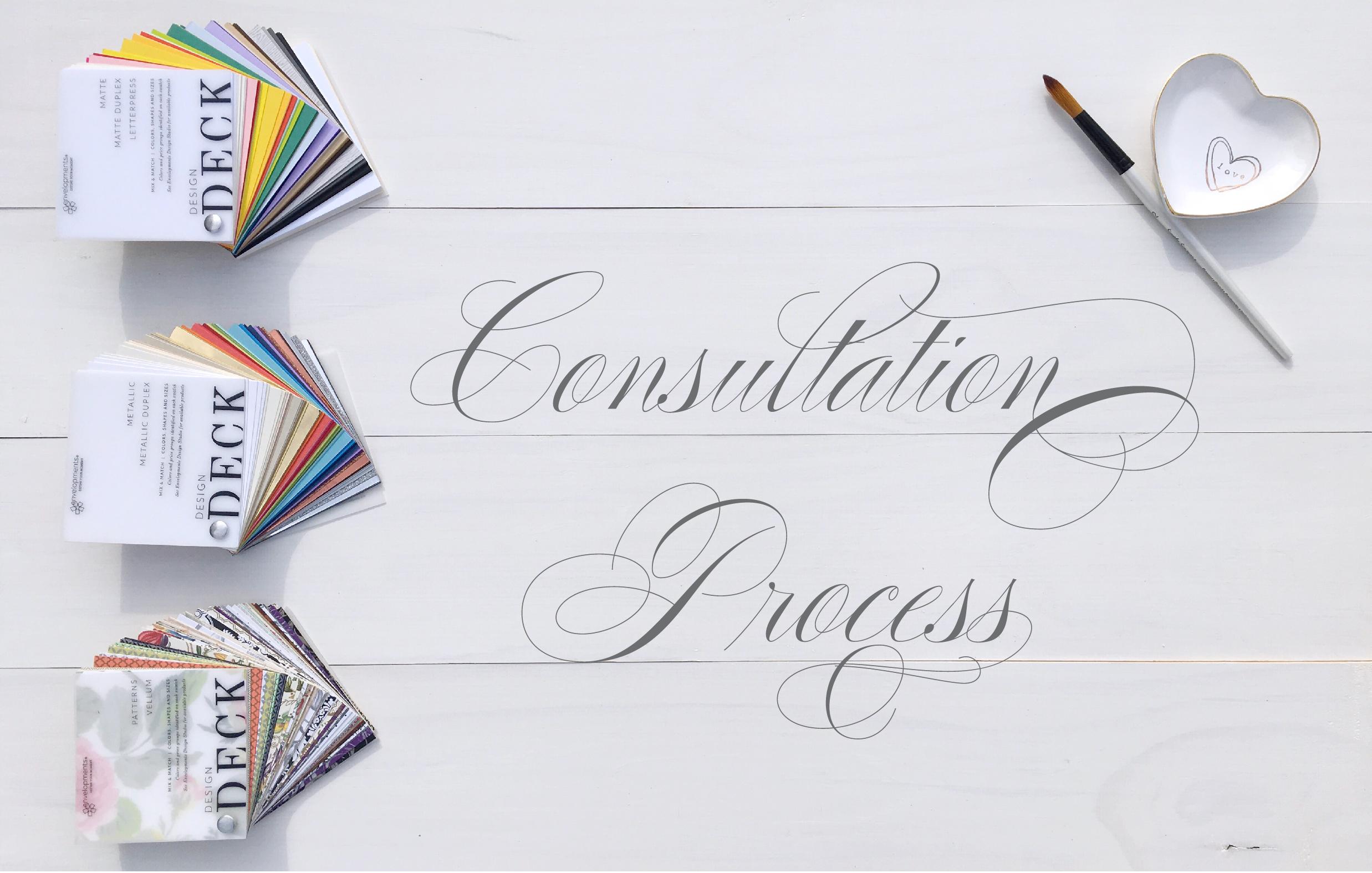 Consultation Process 2_Consultation Process_Consultation Process.jpg