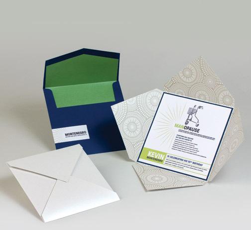 mens birthday invitation navy and green.jpg