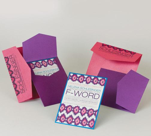 pink and purble tribal birthday invitation.jpg