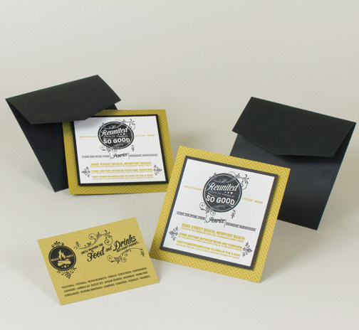 reunion invitation with enclosures camping theme.jpg