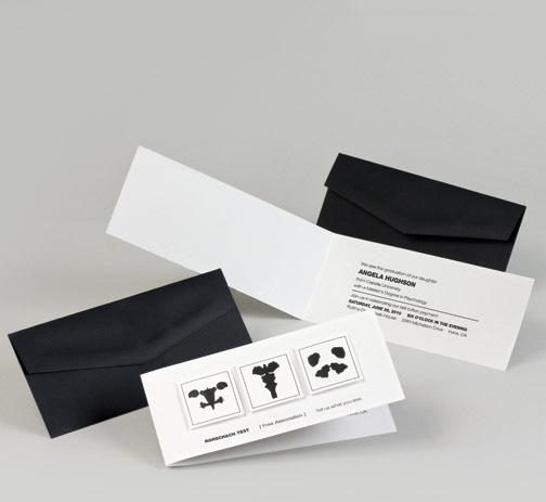 black and white modern graduation announcement.jpg