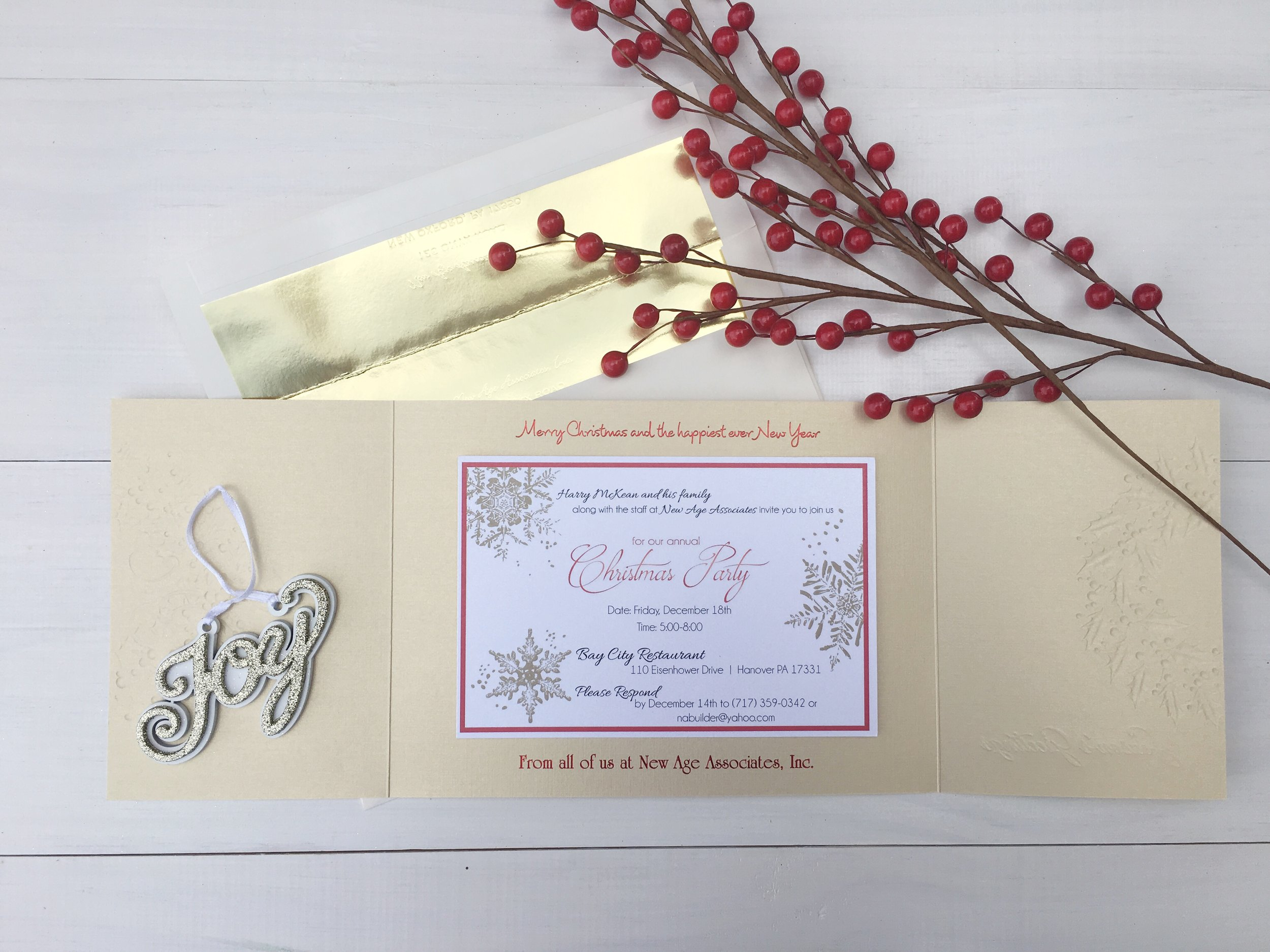 jsd na foil pressed holiday card 2.jpg