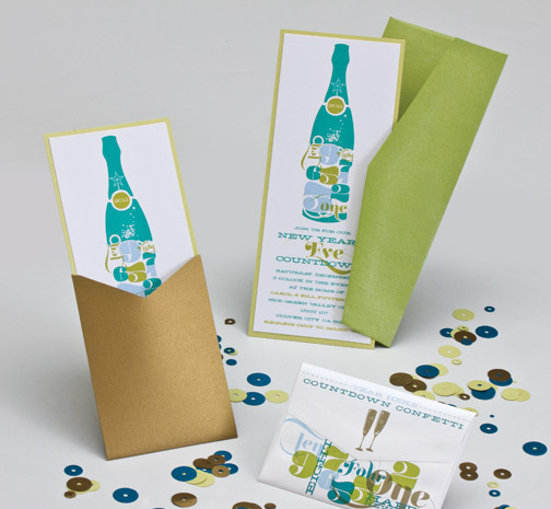 jsd-e champagne new years even party invitation.jpg