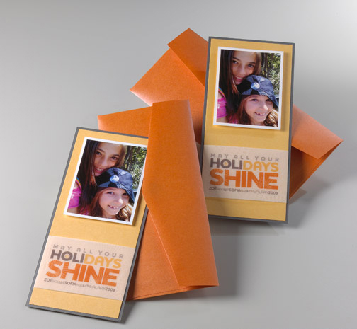 jsd-e fall colored holiday card vertical with vellum.jpg