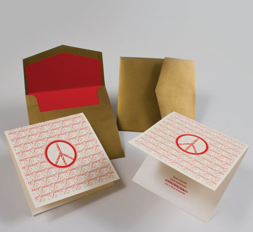 jsd-e gold red holiday card folded.jpg