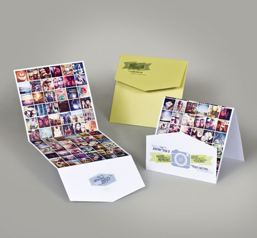 jsd-e year in photos trifold holiday card.jpg