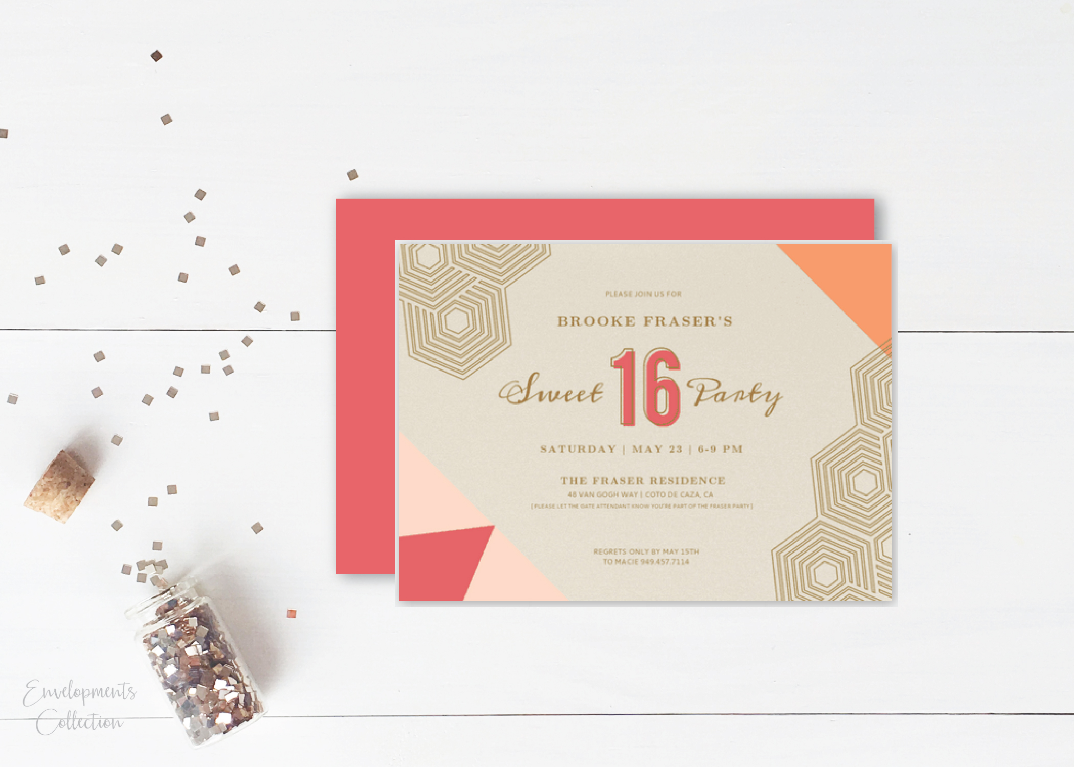 jsd birthday party invitations mitzvahs kid birthday_Master Left copy 17.jpg