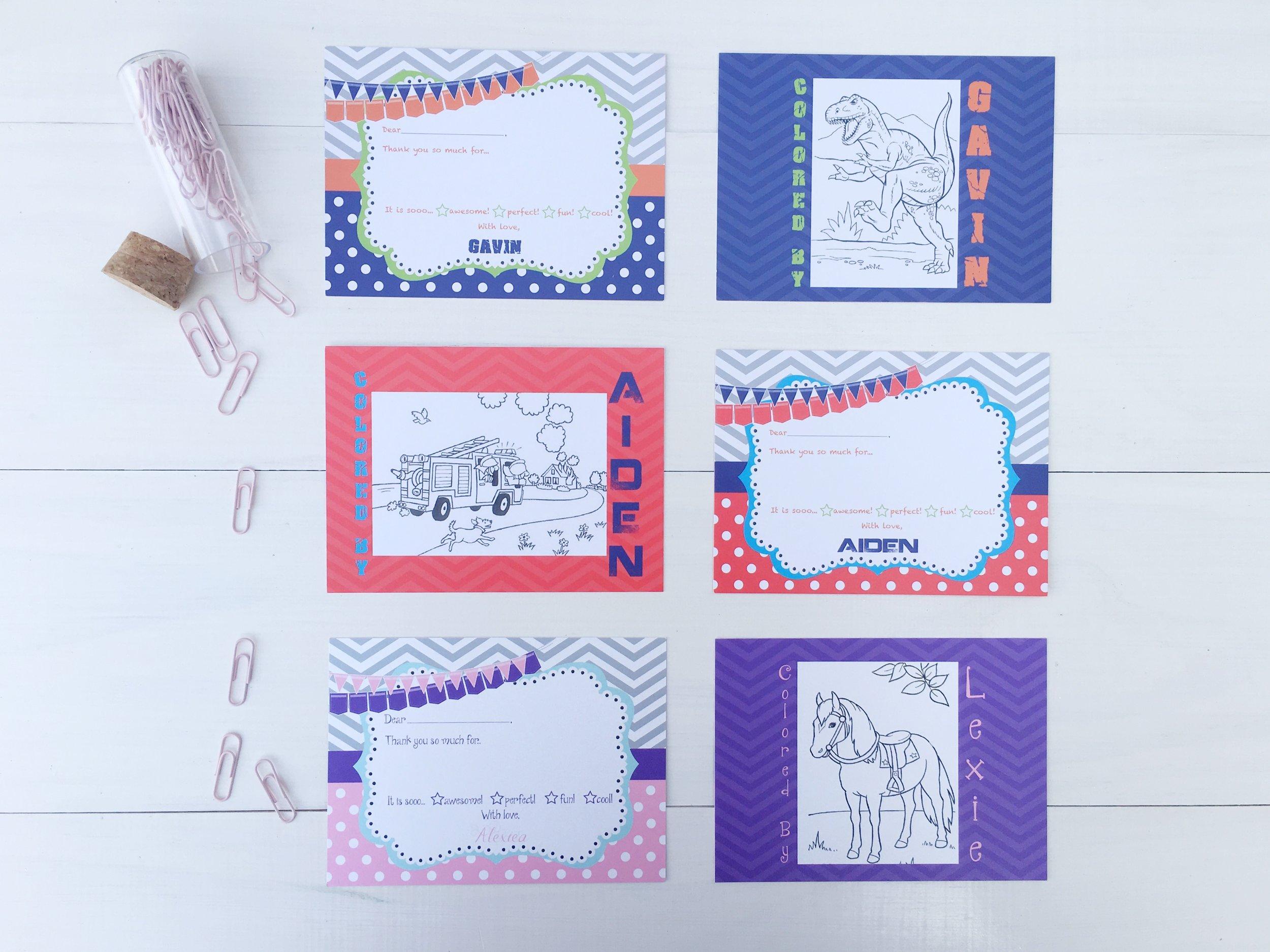 jsd kids thank you note cards.jpg