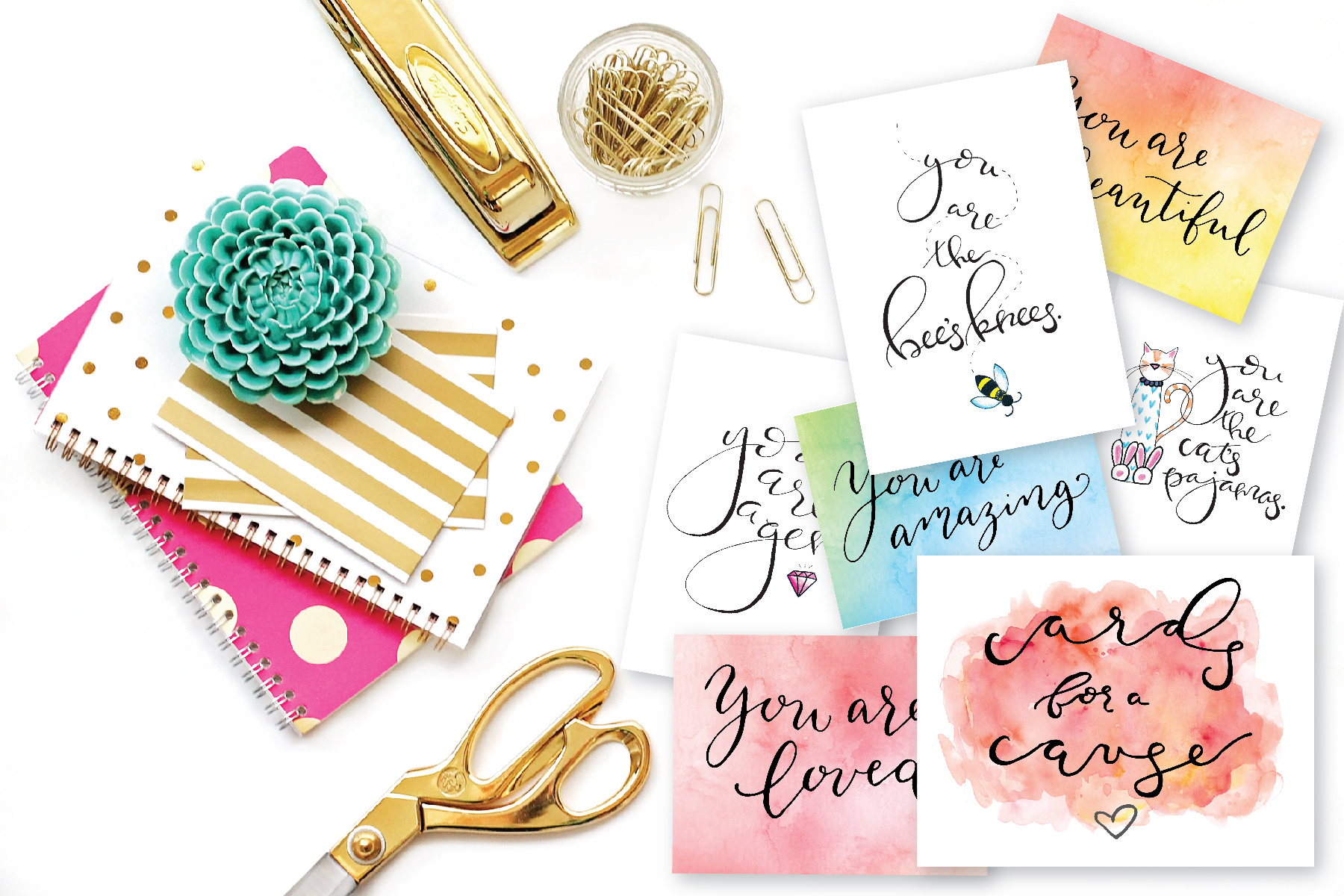 notecards for charity watercolor.jpg