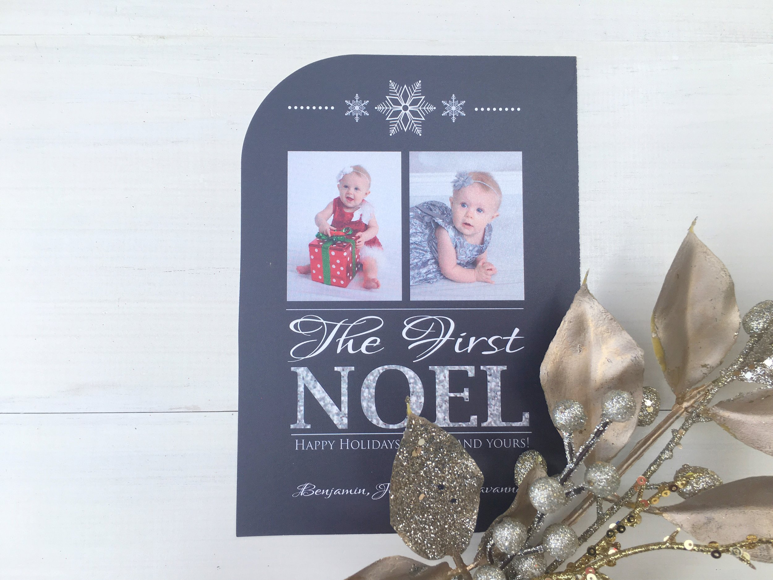 jsd first noel holiday card.jpg