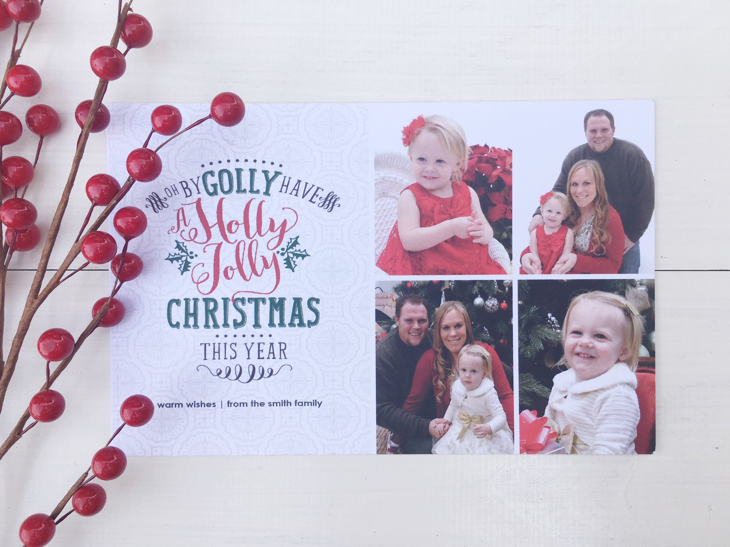 jsd holly jolly christmas card.jpg
