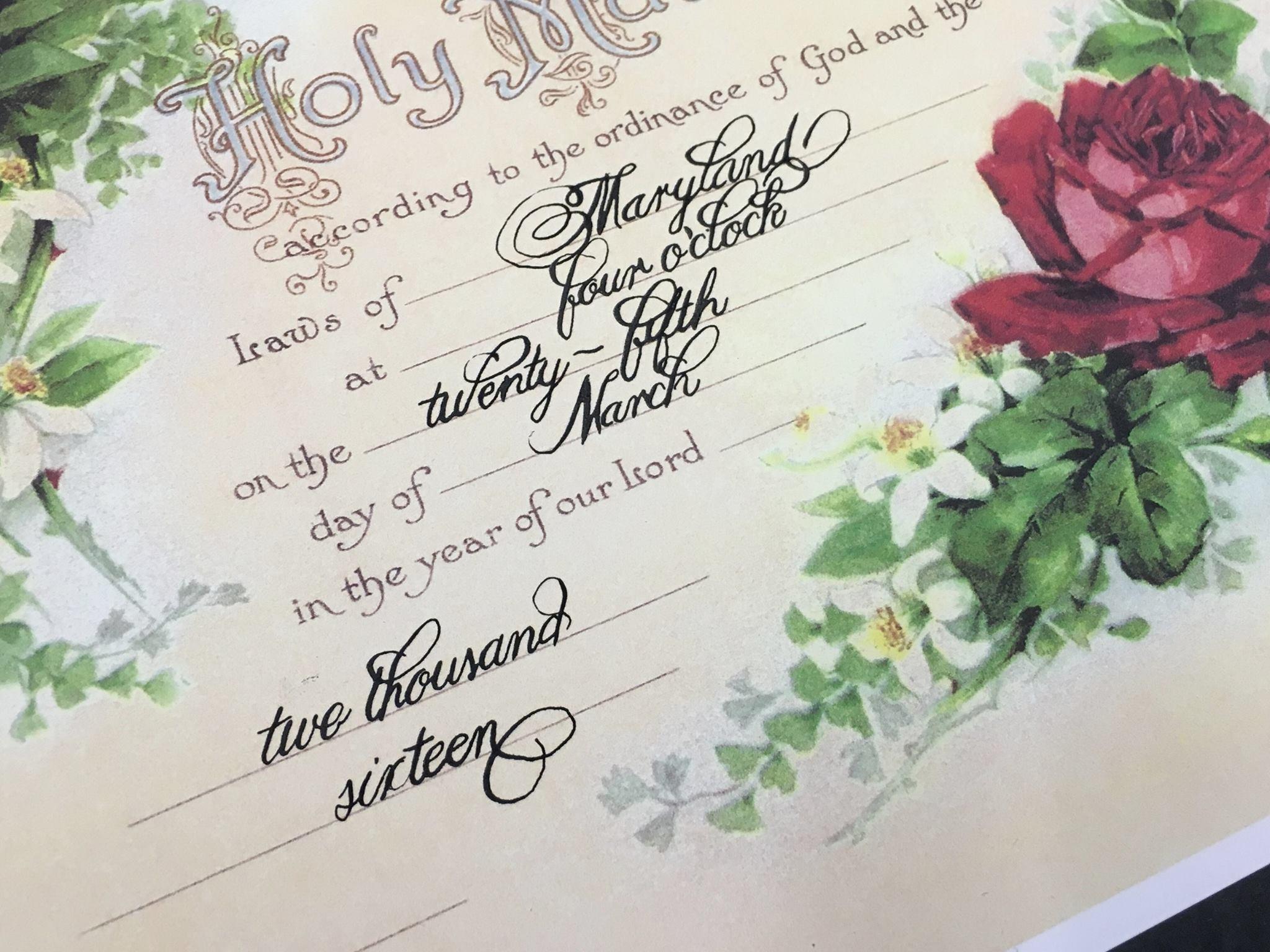 marriage certificate 2.jpg