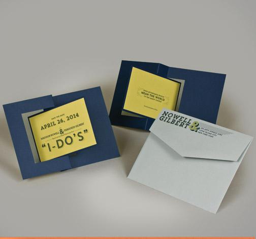 jsd-e modern twist card navy green save the date.jpg