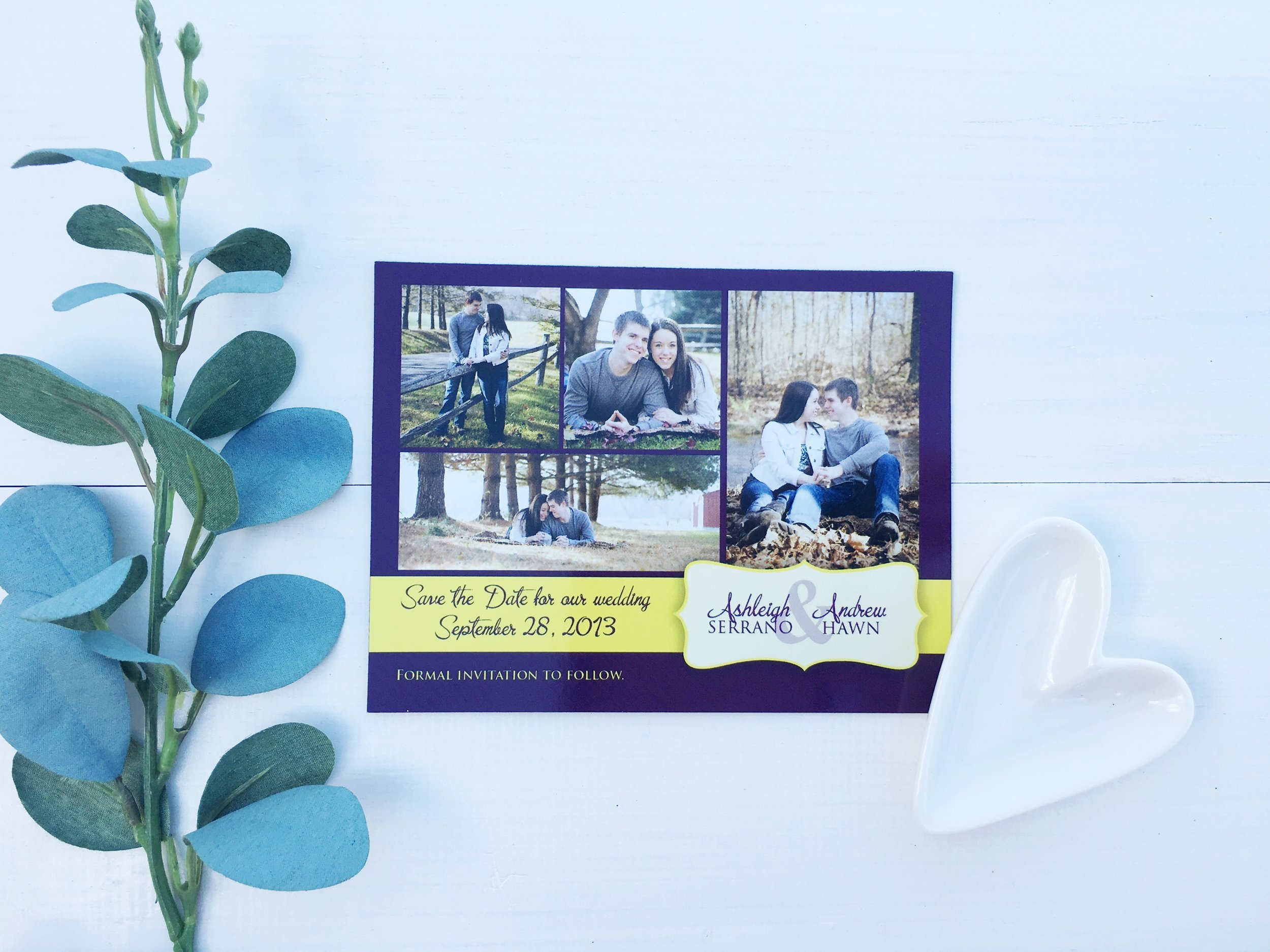 purple and yellow save the date.jpg