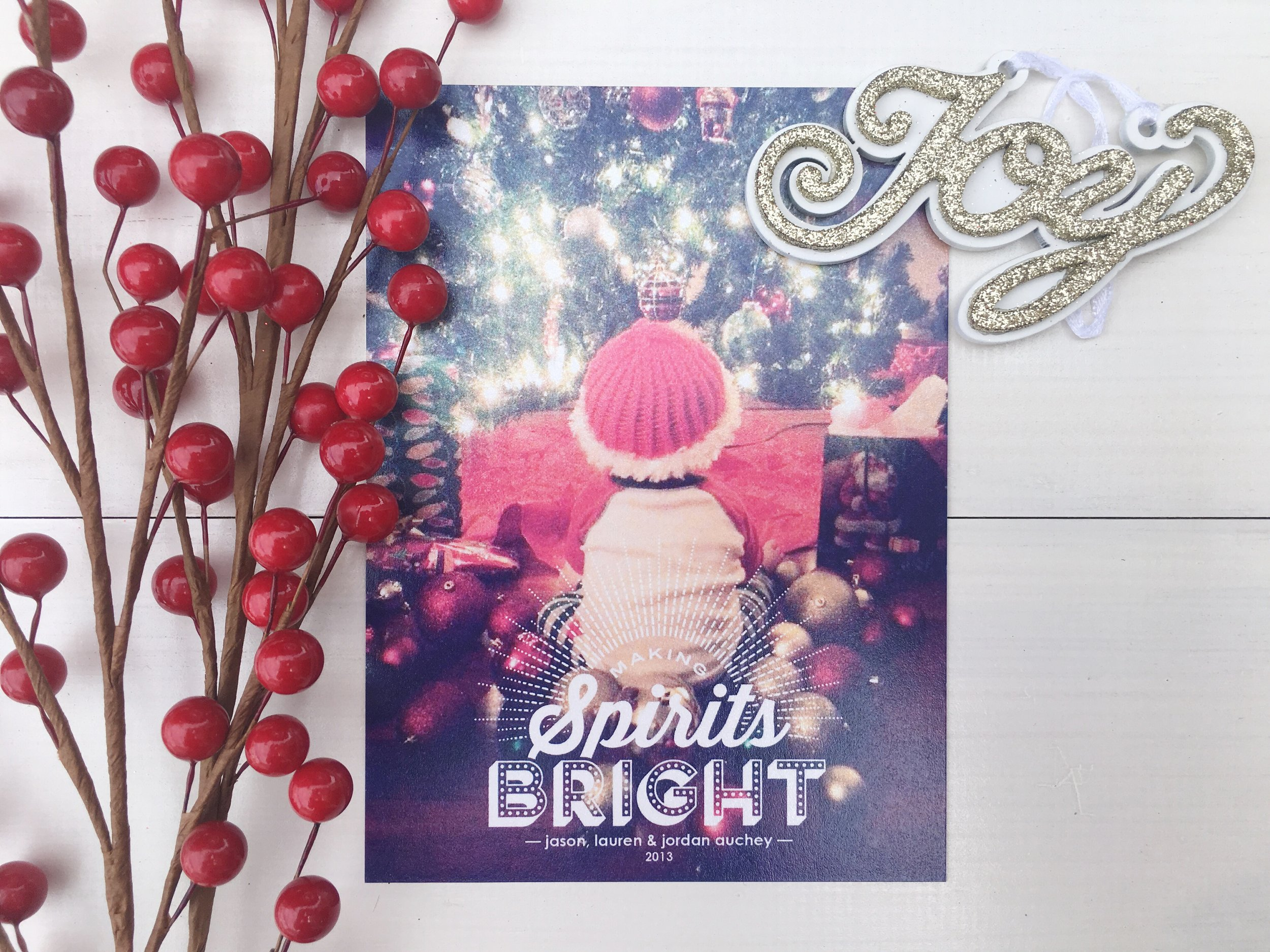 jsd making spirits bright christmas card.jpg