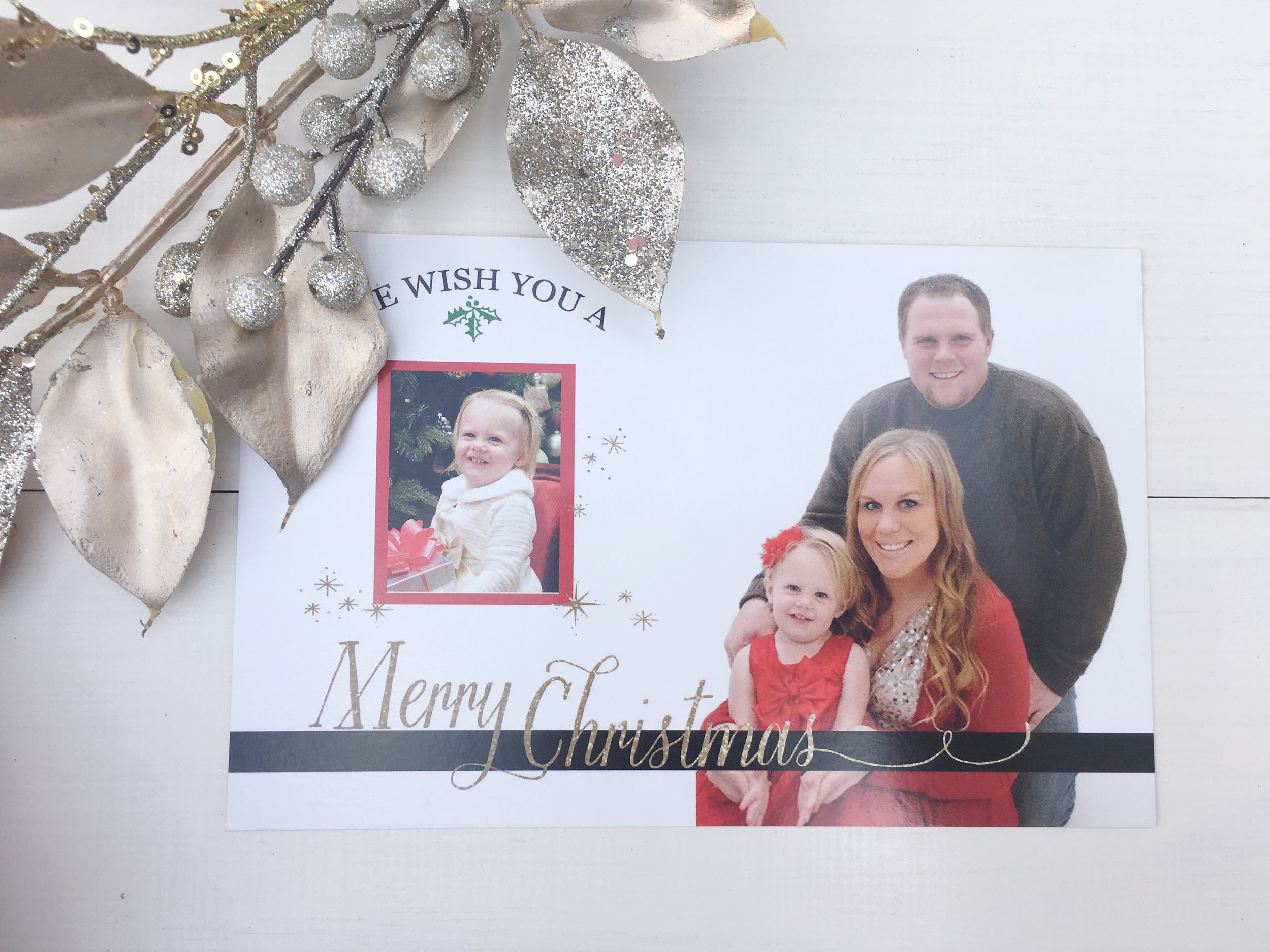 jsd merry christmas glitter gold holiday card.jpg