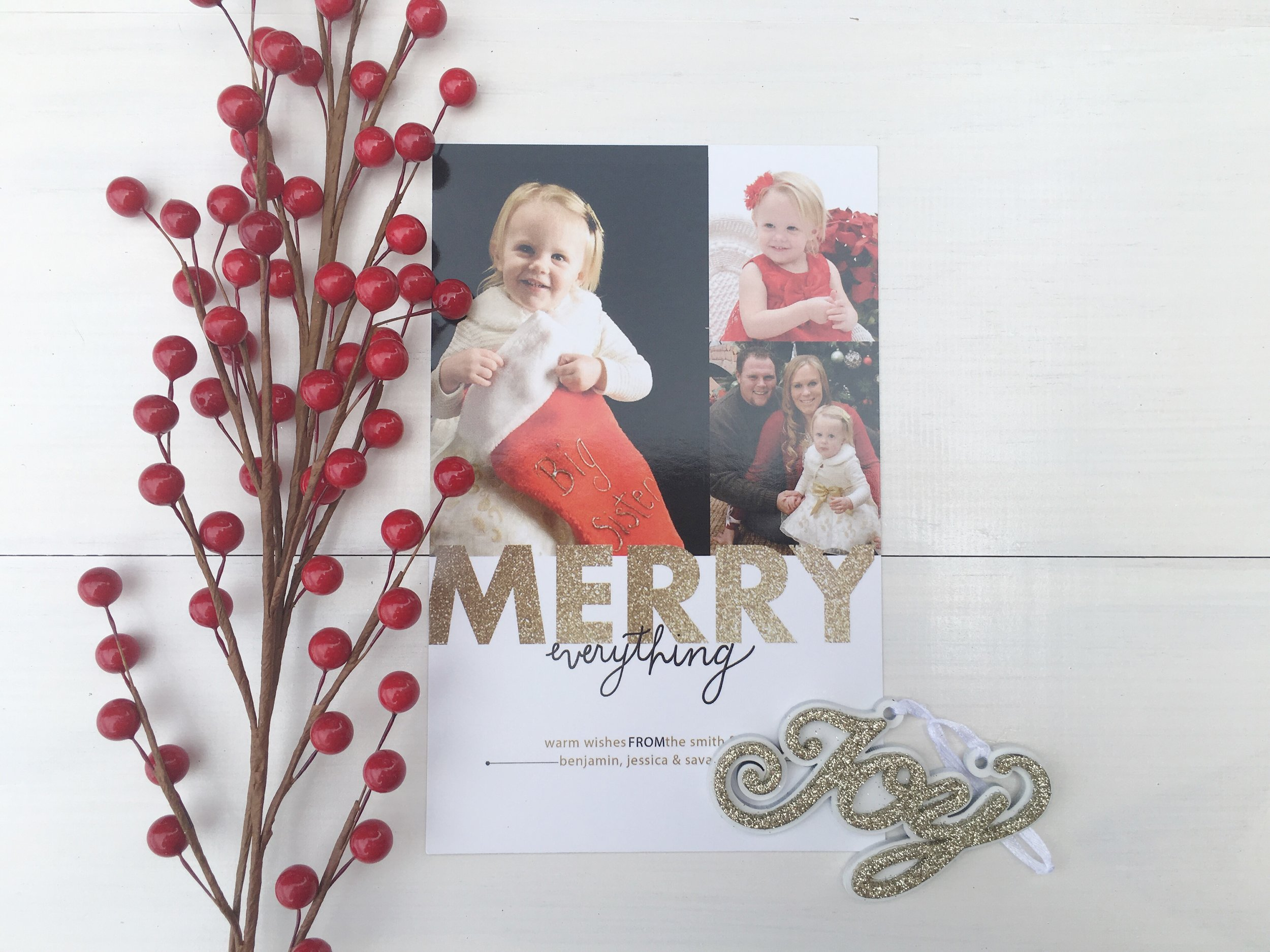 jsd merry christmas gold glitter holiday card.jpg
