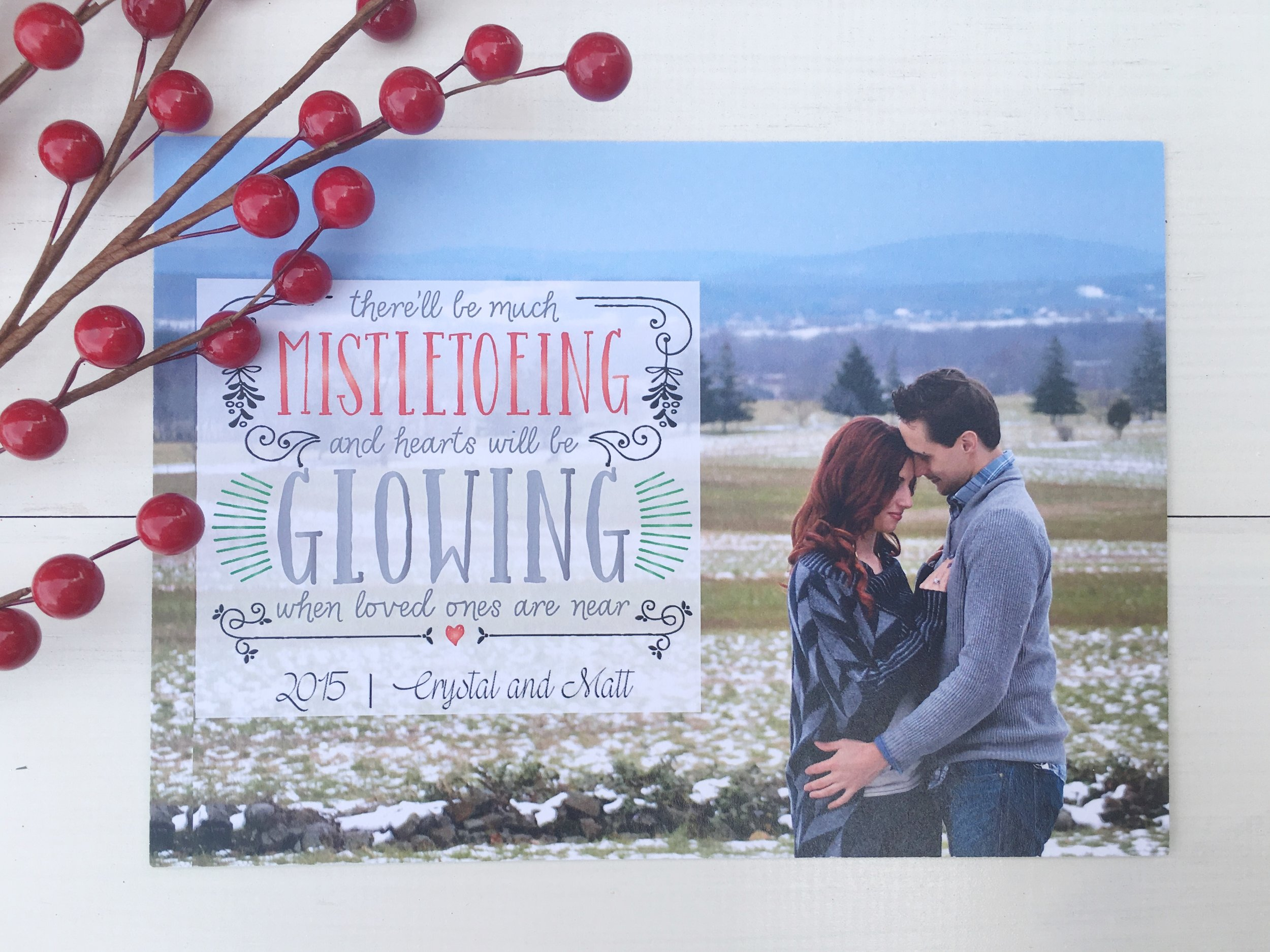 jsd newlyweds christmas card.jpg
