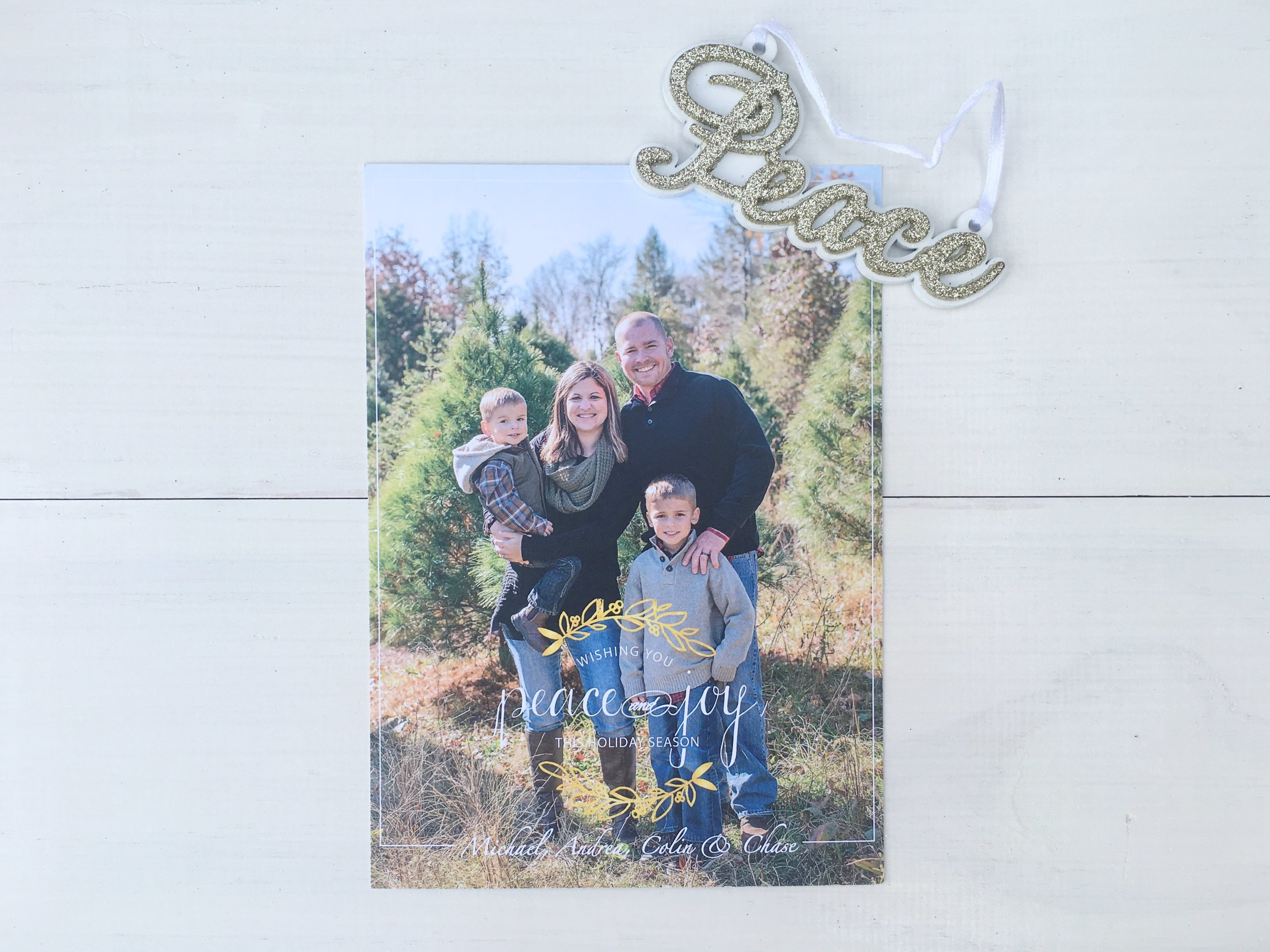 jsd peace and joy christmas tree holiday card.jpg