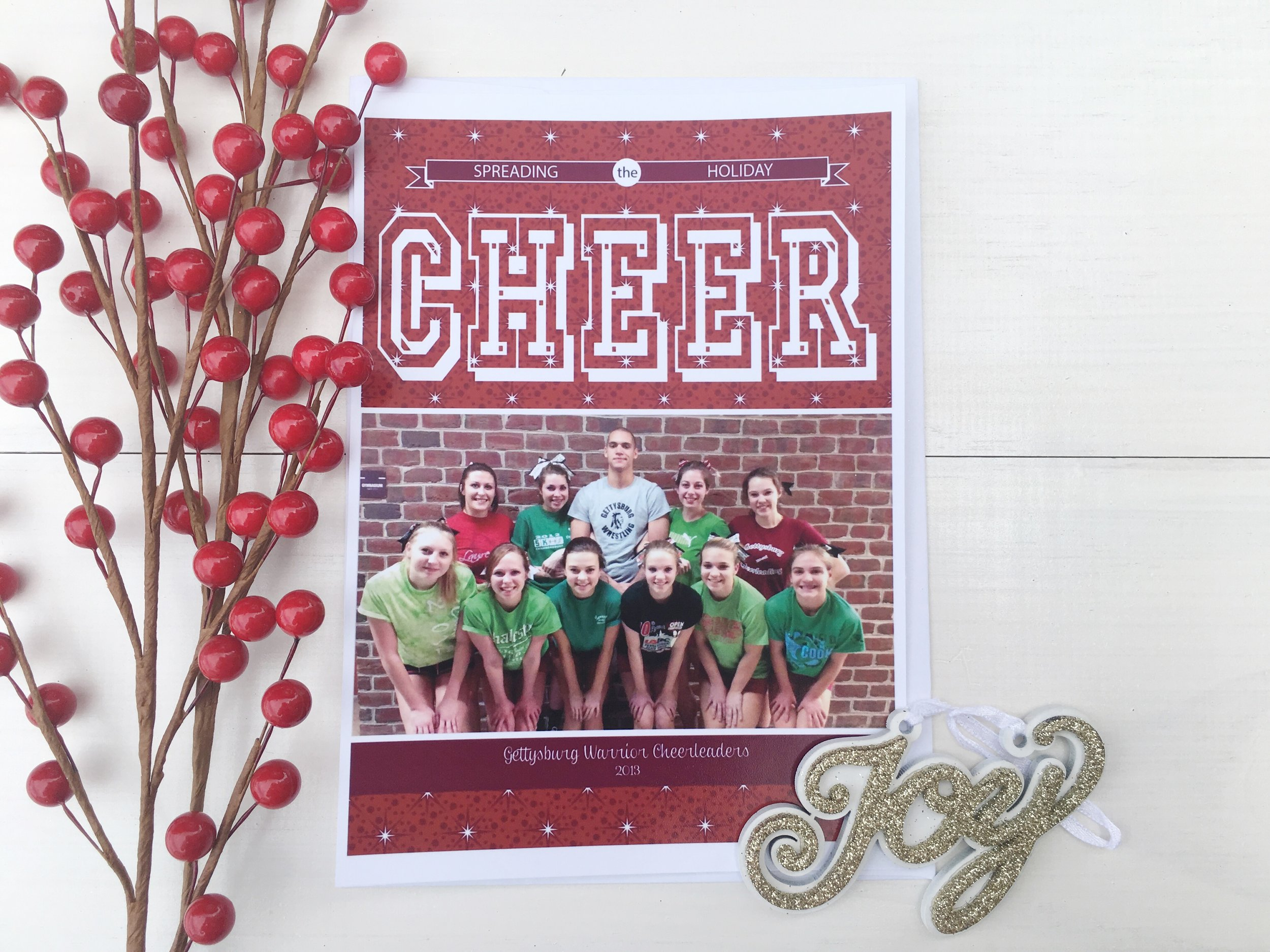 jsd sending cheer holiday card.jpg