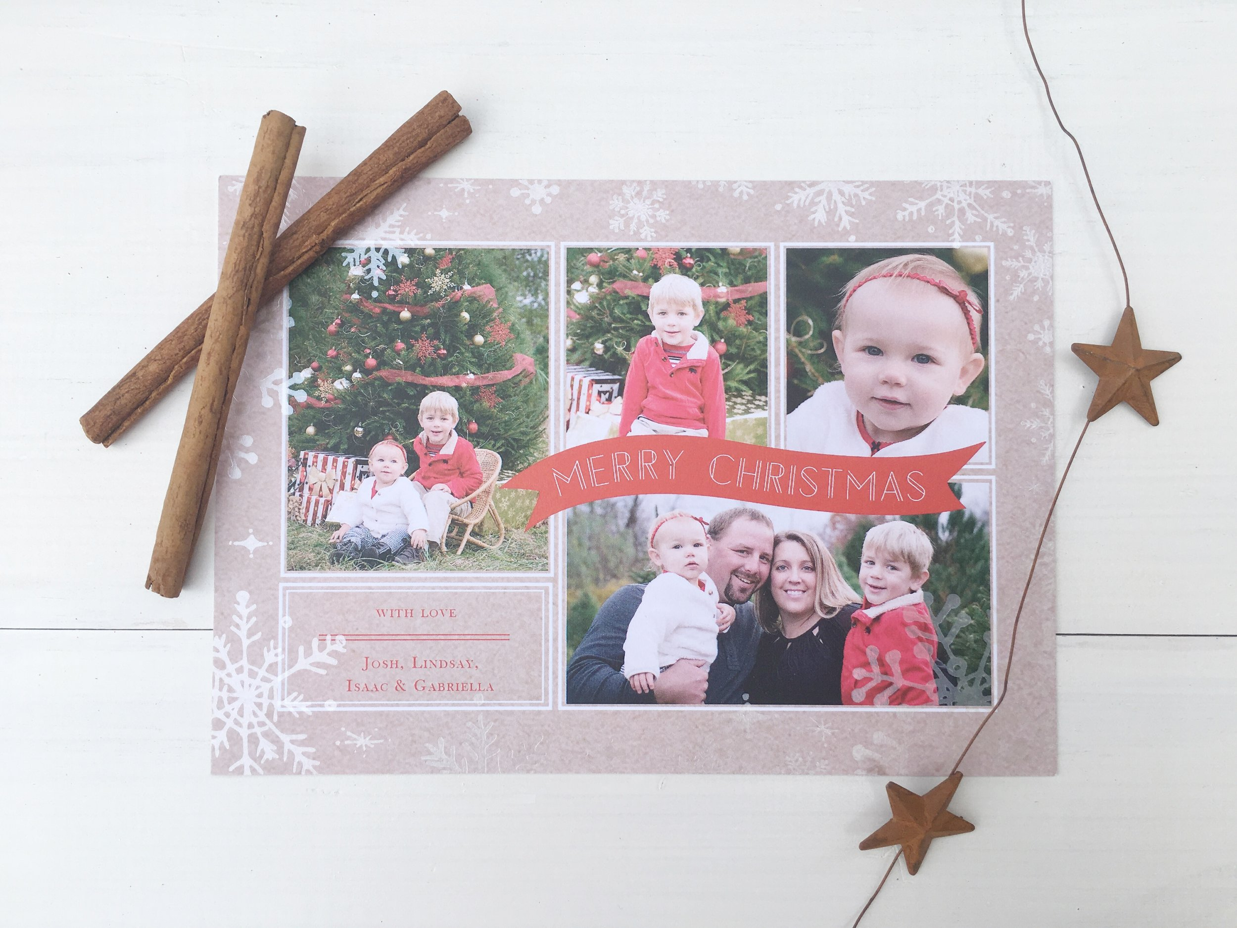 jsd white foil christmas card.jpg