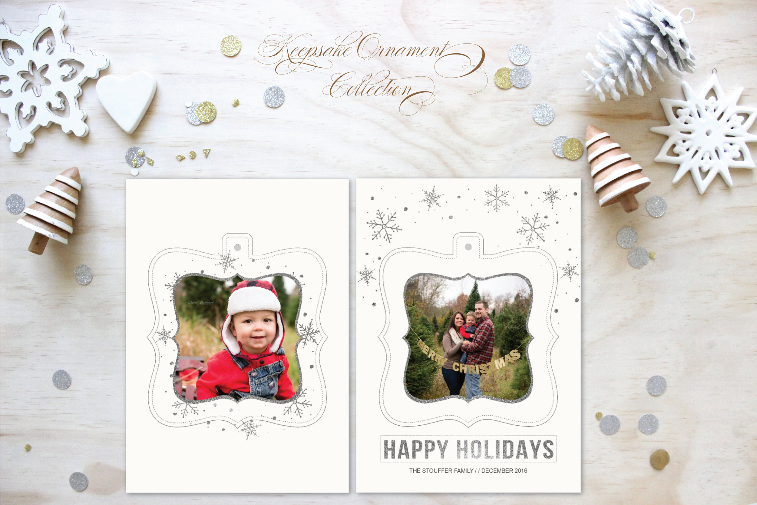 29 - Snowflakes ornament Card.jpg
