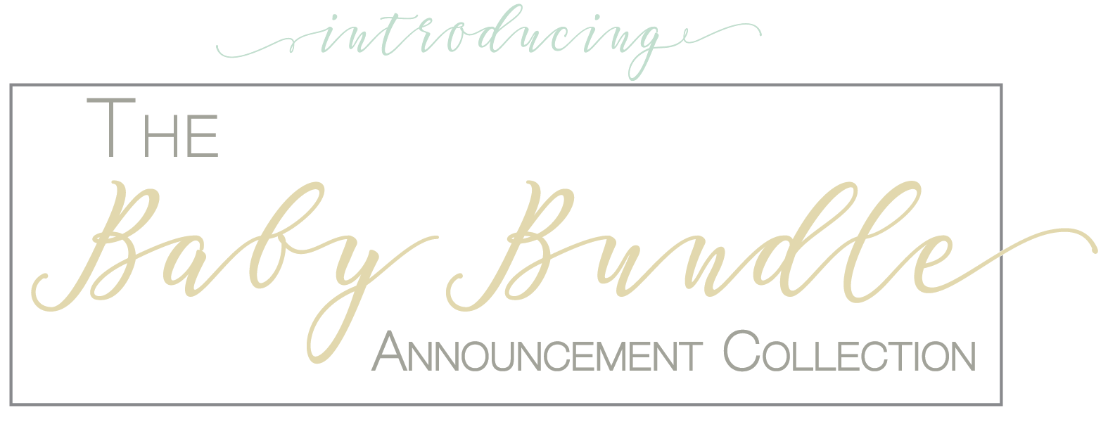 The Baby Bundle Collection Logo 2-01.png