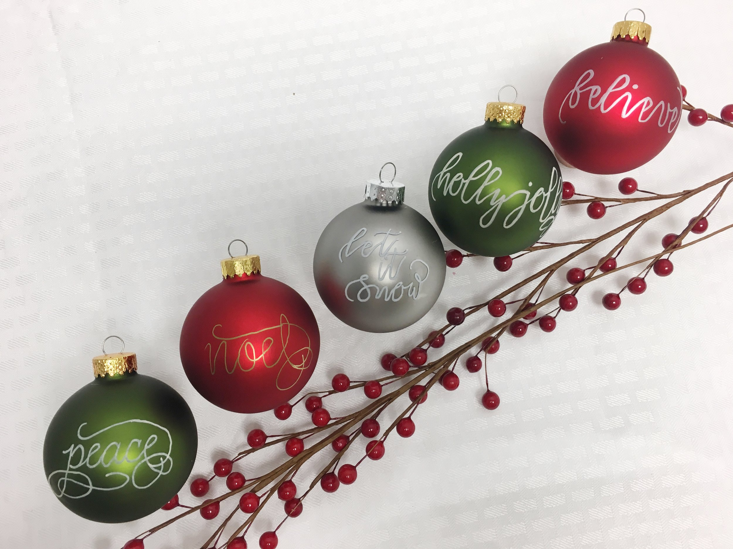 2015 handlettered holiday ornaments 3.jpg