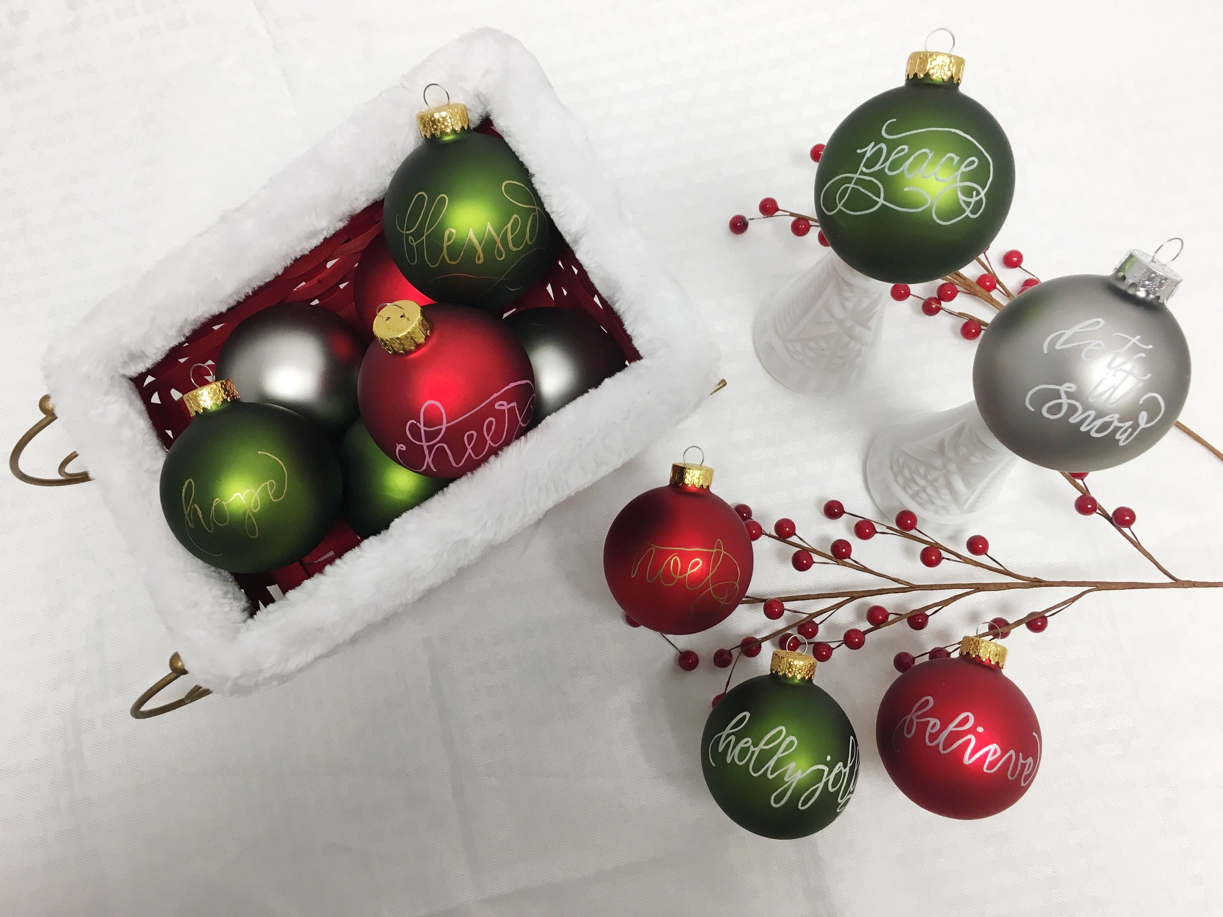 2016 Holiday Ornaments with Lettering.jpg