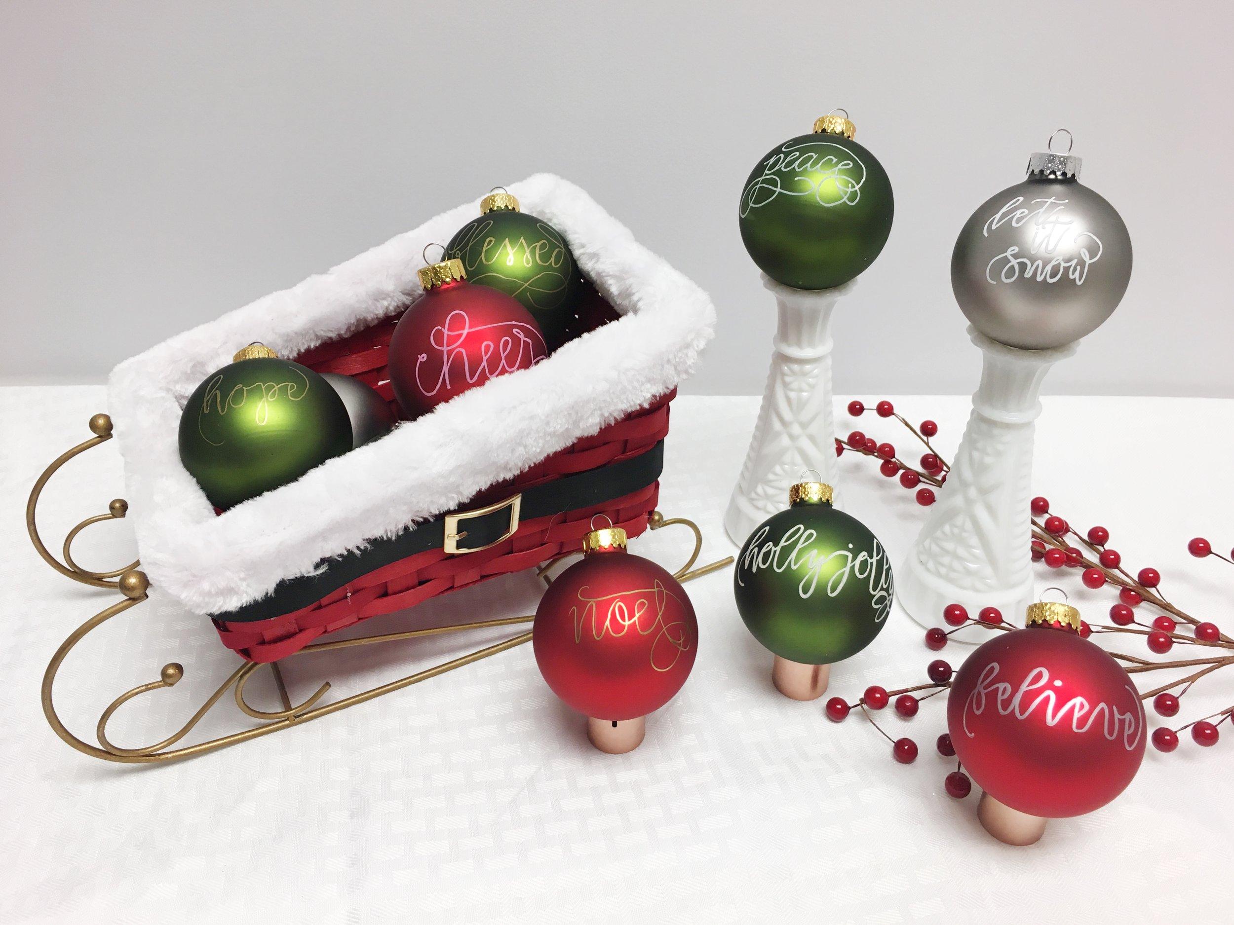 2016 Holiday Ornaments.jpg