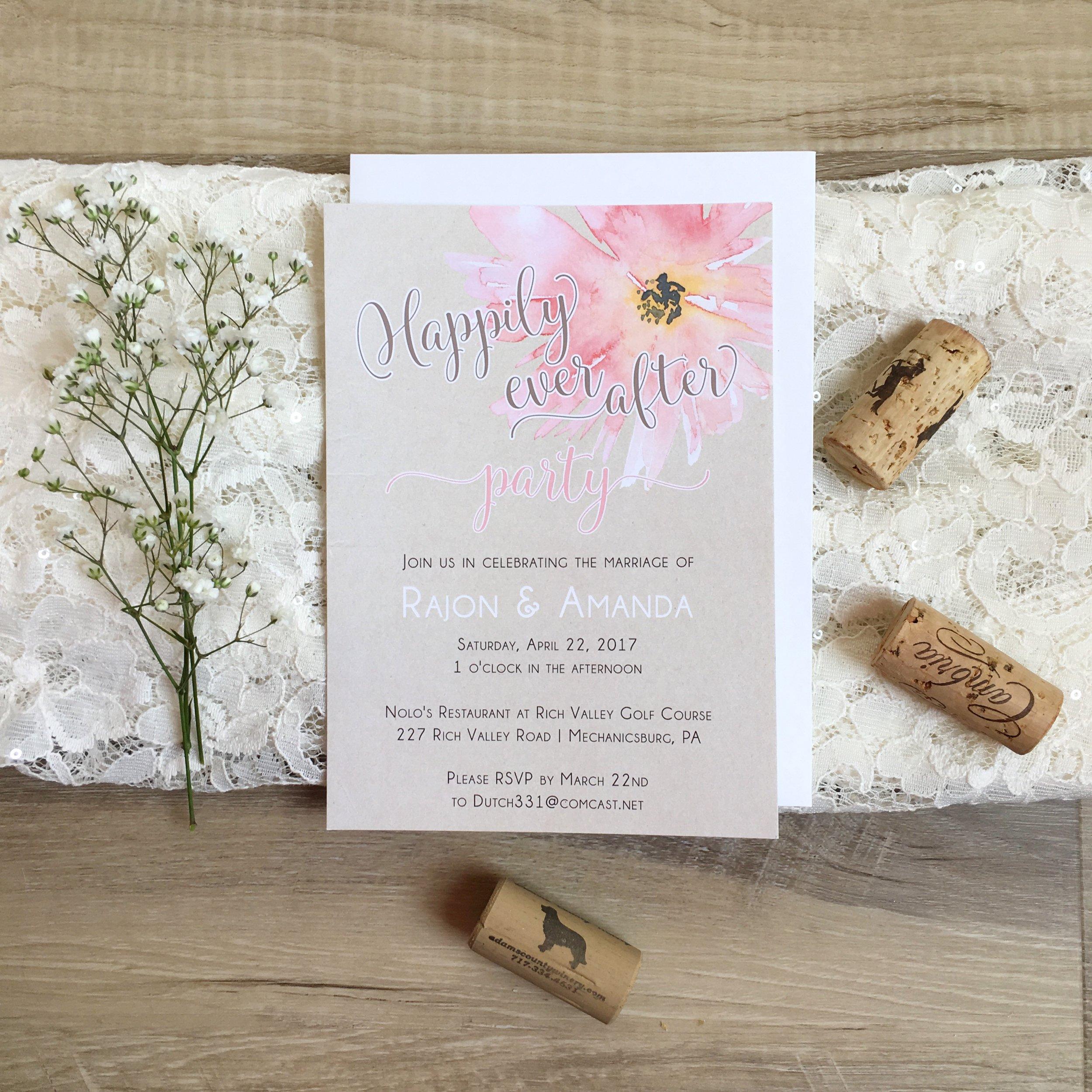 Central PA, York PA, JesSmith Designs, custom, wedding, invitations, bridal, announcements, save the date-02-02 20.23.48.jpg