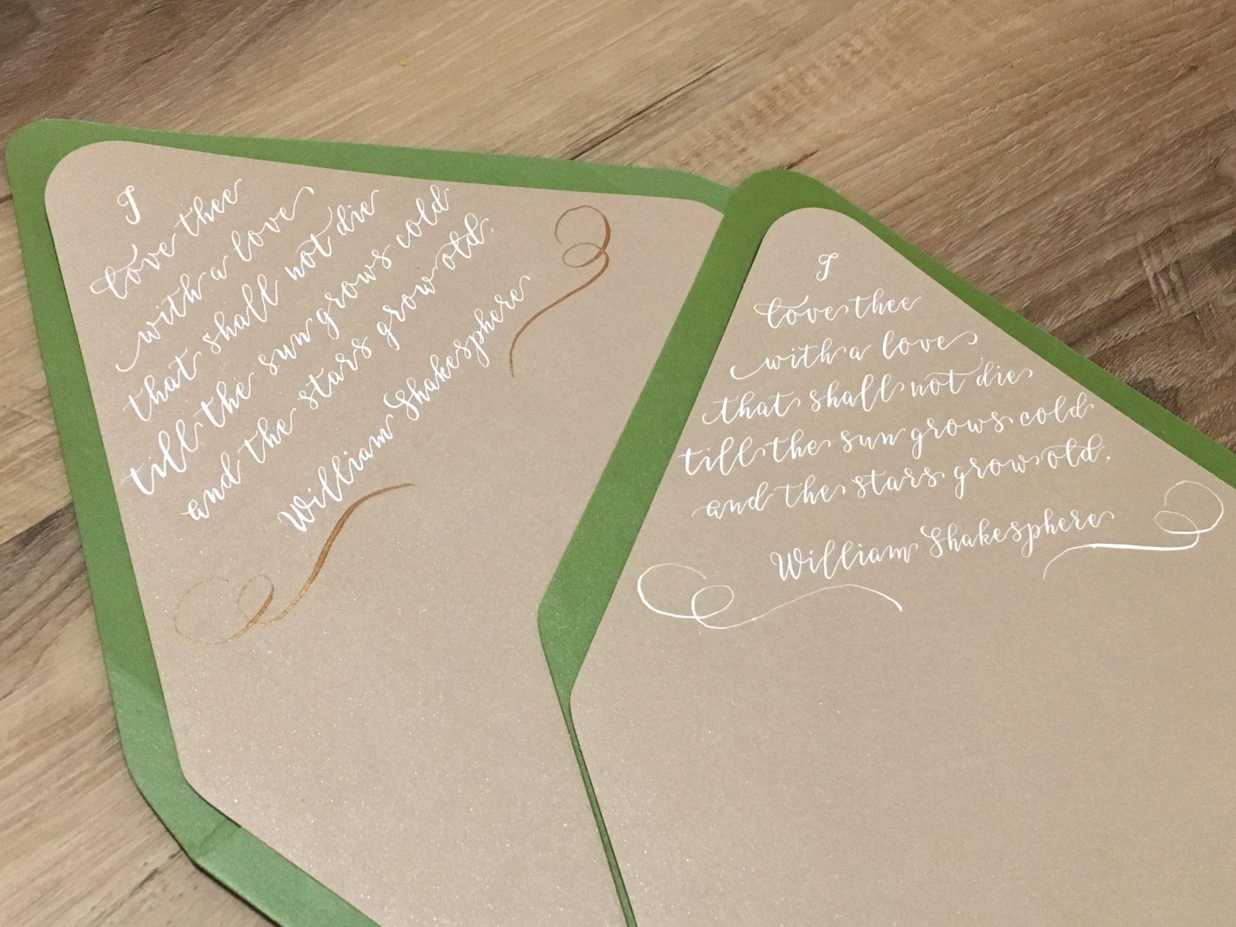 Central PA, hand lettering, Calligraphy, JesSmith Designs, custom invitations, wedding invitations, custom signage-01-23 20.52.53.jpg