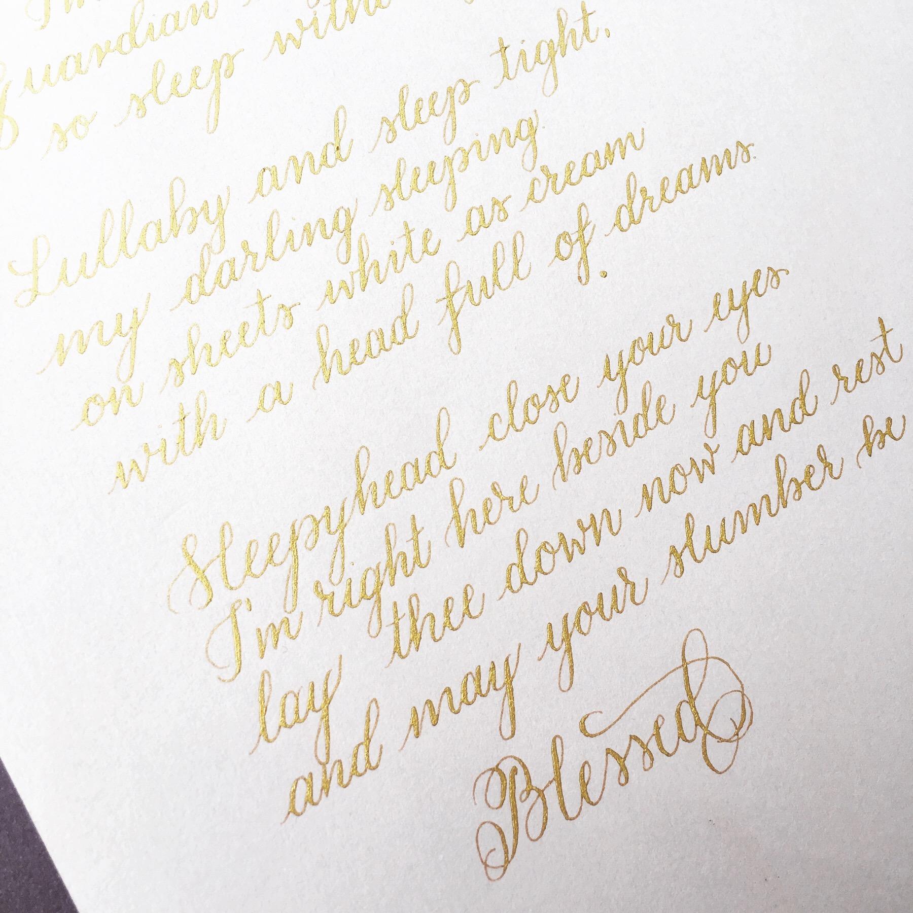 Central PA, hand lettering, Calligraphy, JesSmith Designs, custom invitations, wedding invitations, custom signage-02-09 08.42.30.jpg