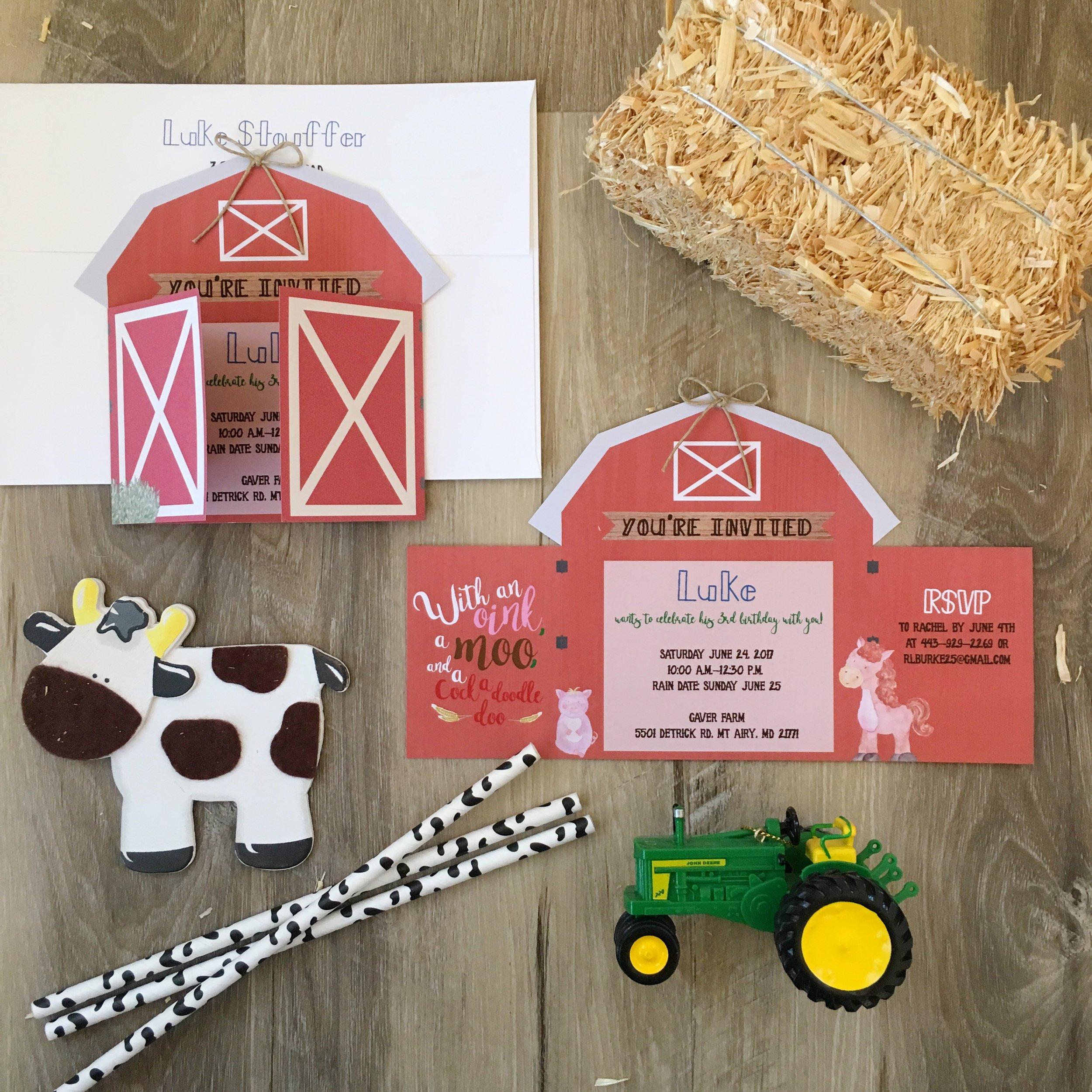 Central PA, Birthday Invitations, JesSmith Designs, custom invitations-04-05 09.34.03.jpg
