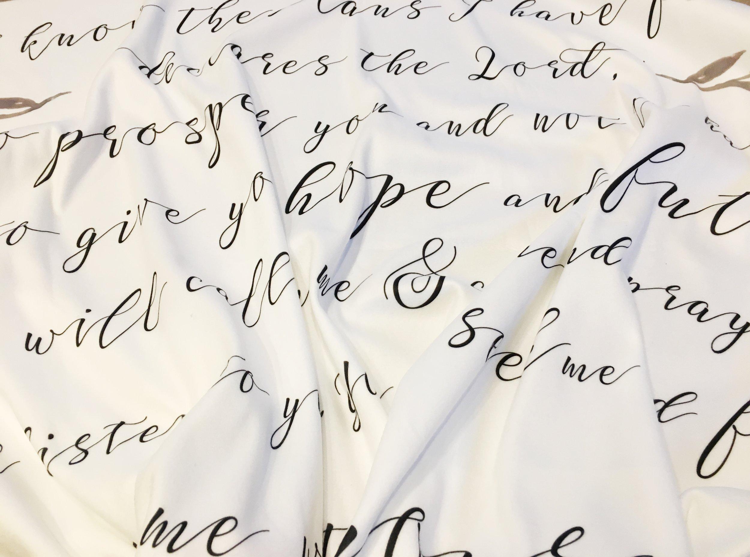 Central PA, Baby Blanket, Hand lettered, JesSmith Designs, Invitations, custom-01-25 16.59.07.jpg